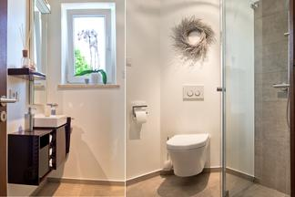 referenzen bad kreuz schnaittach bad heizung. Black Bedroom Furniture Sets. Home Design Ideas